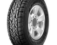 Neumático 205/65r15 Bridgestone Dueler A/T Revo 2