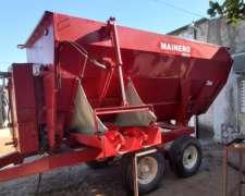 Mixer Mainero 2910. Oferta