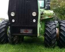 Tractor Steiger Bearcat PT225