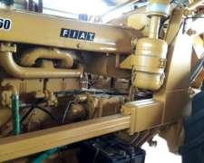 Fiat R 60 Unico en SU Estado