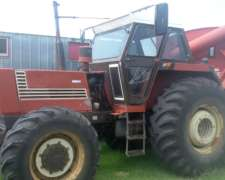 Fiatagri 180-90 Buen Tractor