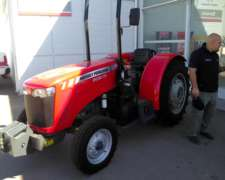 Tractor Masey Fergusson 2630 Simple