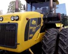 Pauny 540 - Rodados 18.4x34 Dual- año 2008 - Disponible