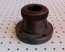 Engranaje Lado Bomba Recto Motor MWM