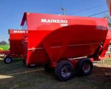 Mixer Mainero 2931 Nuevo