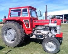 Tractor Massey Ferguson 1075
