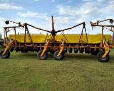 Agrometal TX Mega 18 a 52 cm