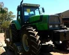 Vendo Tractor Agco Allis 6.190