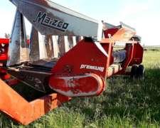 Maicero Maizco 9 a 52 - Modelo Premium 2007
