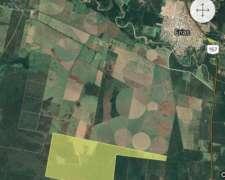 1420 Has- Mixto - Frías (stgo. del Estero)