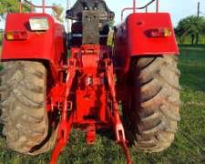 Tractor Deutz Fard 66