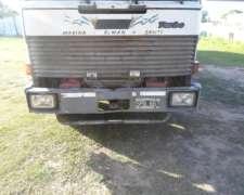Vendo Dos Ivecos 150 con Motor 20