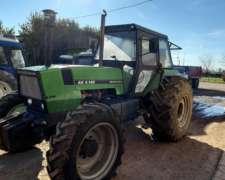 Vendo AX 140 DT