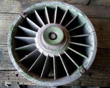 Despiece Motor Deutz 6 2114