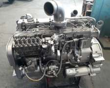 Motores Cummins 6 Ct 220 Hp Y Cummins 6 Cta 300 Hp 8.3