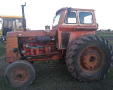 Tractor Fiat 780 -