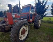 Fiat DT 120 R