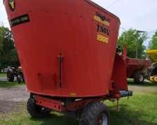 Mixer Taurus TMV 1500