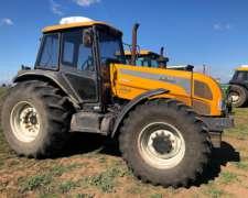 Tractor Valtra BH 145 - Usado - muy Buen Estado.