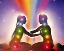 Real Lost Love Spells-get Back Your Ex +27633611711 Uk Usa