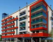 Miralejos - Edificios Premiun - Resort
