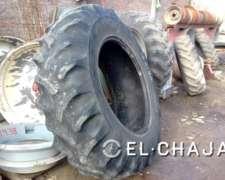 Cubiertas Agricola Tractor 18.4.34.-