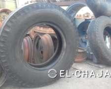 Cubierta Agricola para Tractor Marca Fate 9.00-20.-