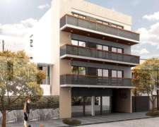 Edificio Alta Gama 3 - Las Varillas, Córdoba