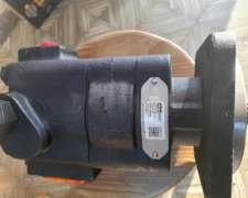 Bomba Hidraulica Case 580
