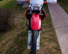 Honda Tornado XR 250