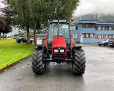 Massey Ferguson 4255 -2000