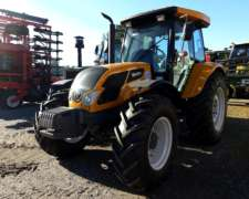 Valtra A990 Cabinado Disponible