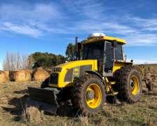 Tractor Pauny 280a - Usado