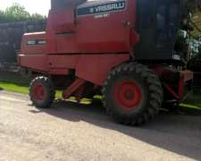 Vassalli 1200 Serie 97