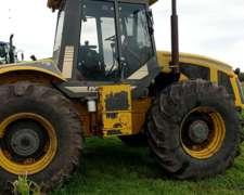 Tractor Pauny P - Trac 160