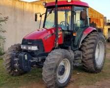 Case 95 JX Farmall 2011 4X4 Excelente