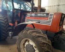 New Holland 180/90 1997