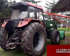 Tractor Case 5150 Año 1998