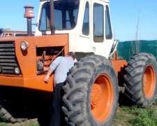 Zanello 417 Motor 1518 18-4-34