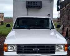 Ford F100 92 Deutz