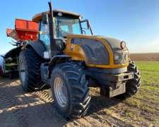 Valtra BT 190 - año 2010