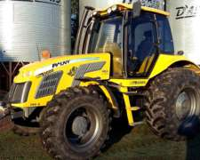 Tractor Pauny A280 190hp, 4x4. año 2008. 3500hs