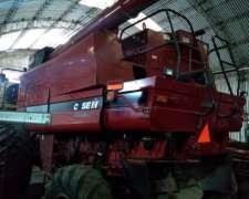 Case 2399 Motor Nuevo