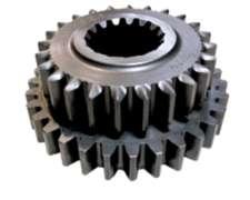 Engranaje de 3era y 4ta Velocidad para Tractor Fiat 780-r