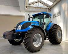 Tractor Landini 190 Landpower - Nuevo