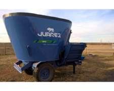 Mixer Vertical Juarez MVJ1400