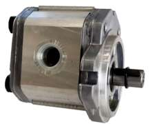 Motor Hidraulico Marzocchi P/poly Banjo