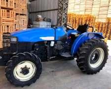 New Holland TT3880 F (4x4)