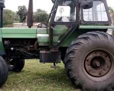 Tractor Deutz Farh AX 120 S
