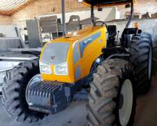 Tractor Valtra A990 4X4